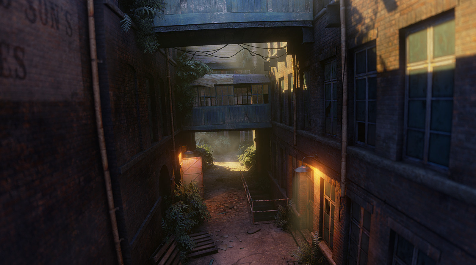 Jeff severson alley 04