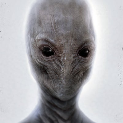 Riyahd cassiem aliens sml