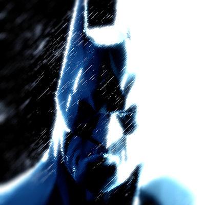 Pete mc nally petemcnally blog batman lookdev01