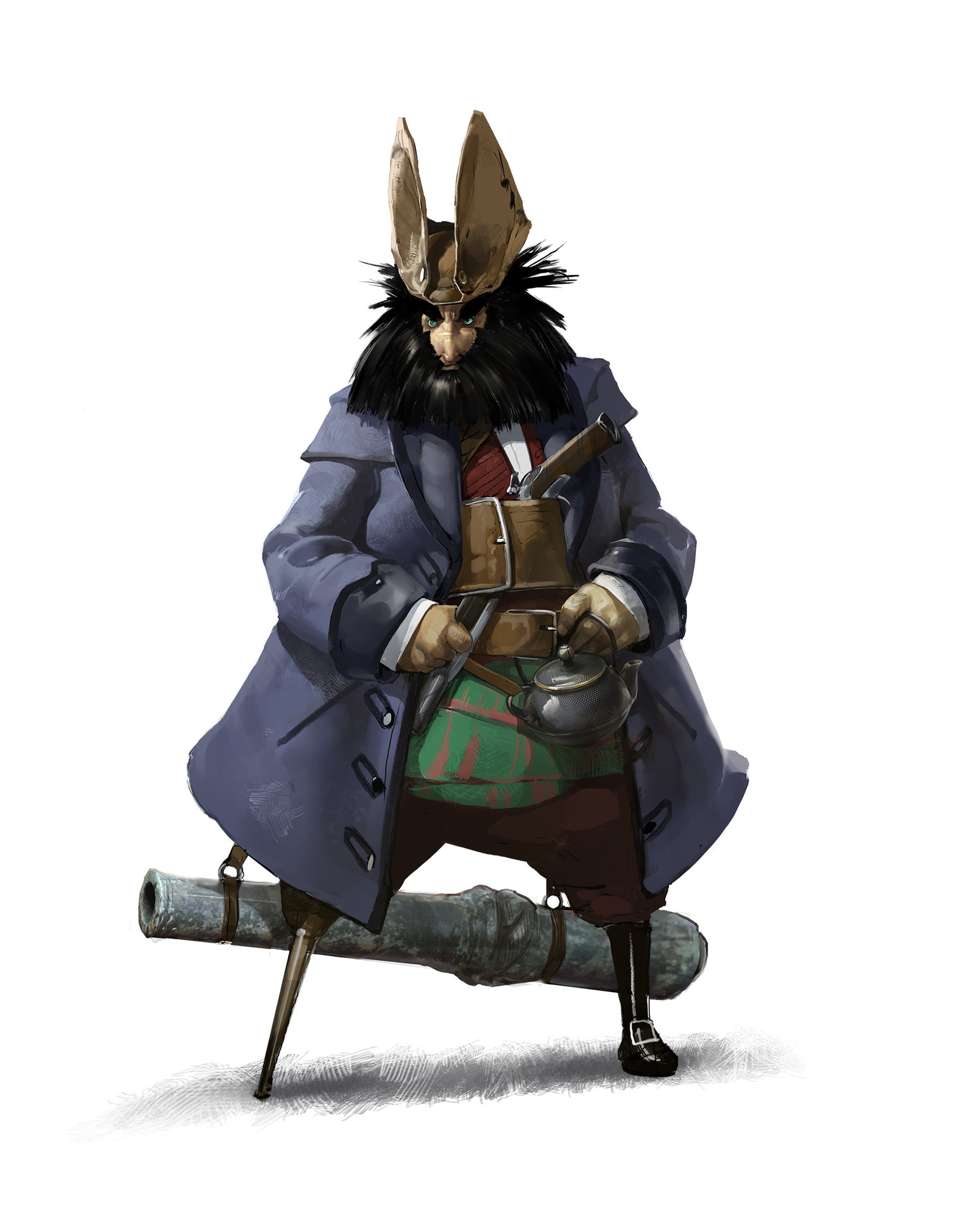 Mikhail rakhmatullin pirat 4s