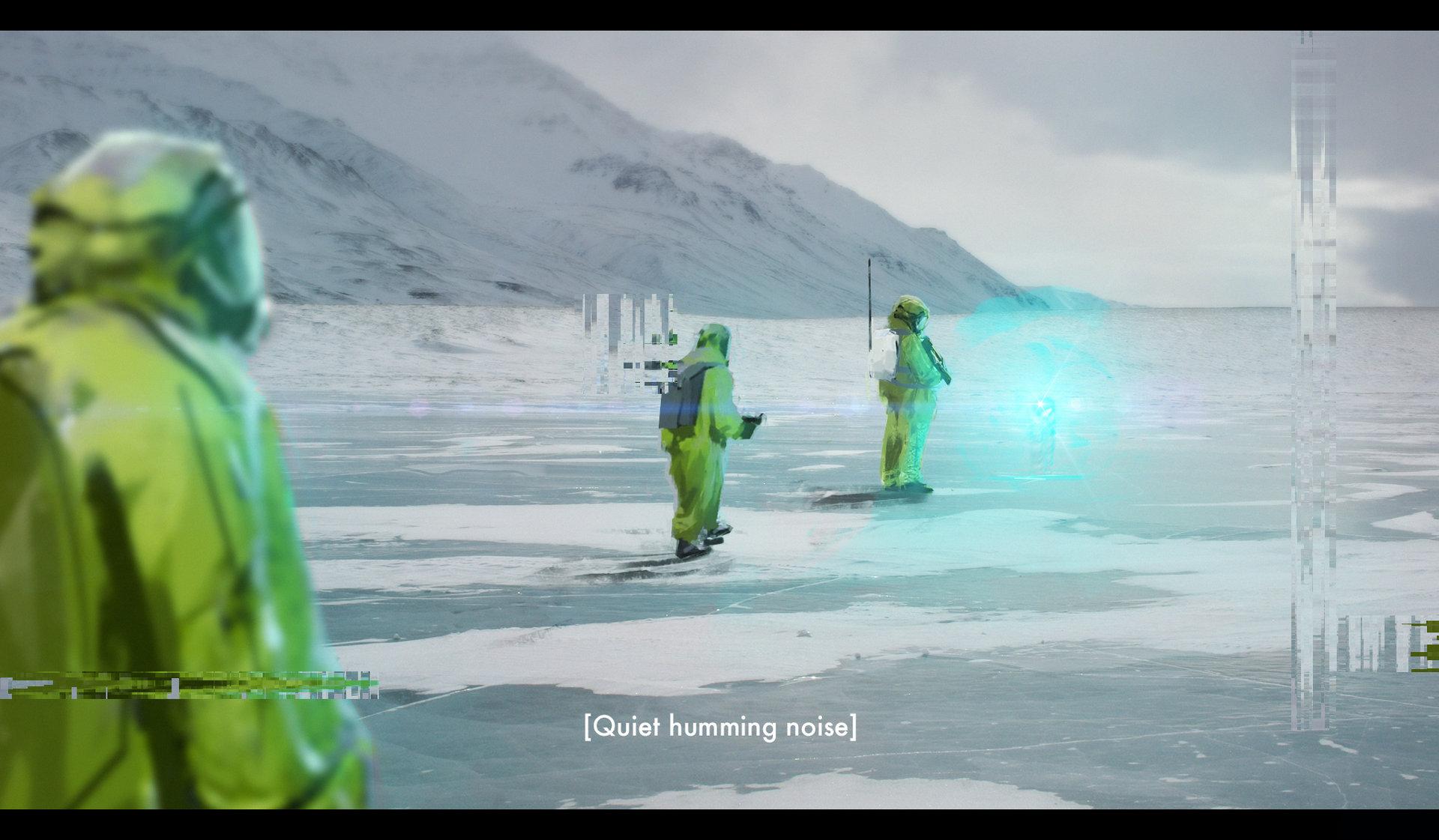 Daniel sia frozen3