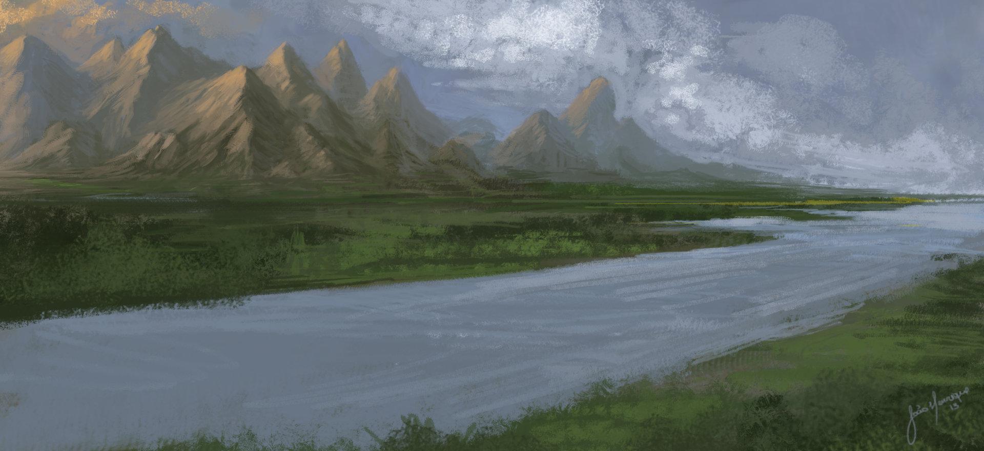 Joao henrique pacheco paisagem 2 copia