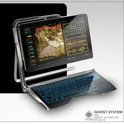 G host lee input device 03 copy