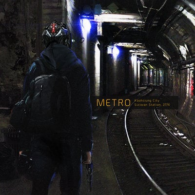 Mark chang 0906 metro11