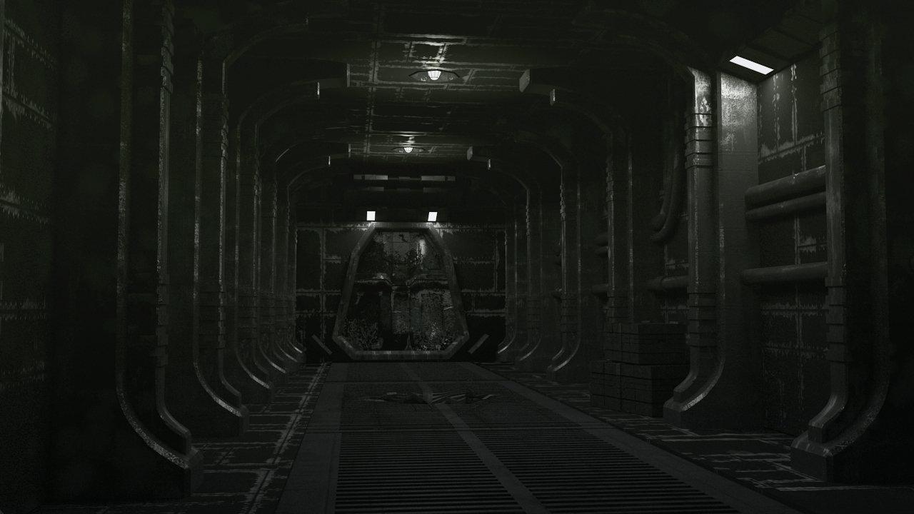 Franco carlesimo tunel 03