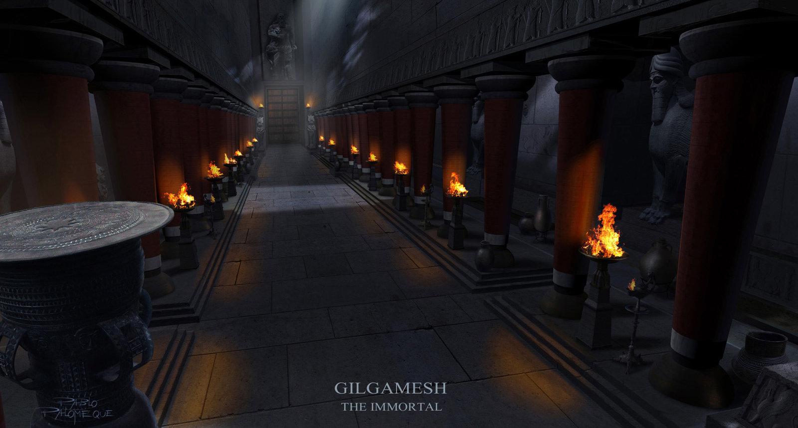 Gilgamesh_6
