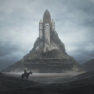 Yuri shwedoff white castle 3 for internet
