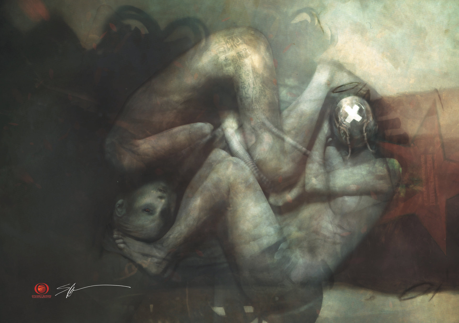 Christopher shy society6print09 copy