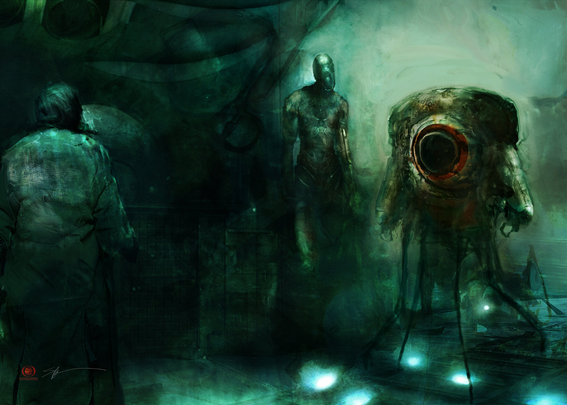 Christopher shy society6print31 copy