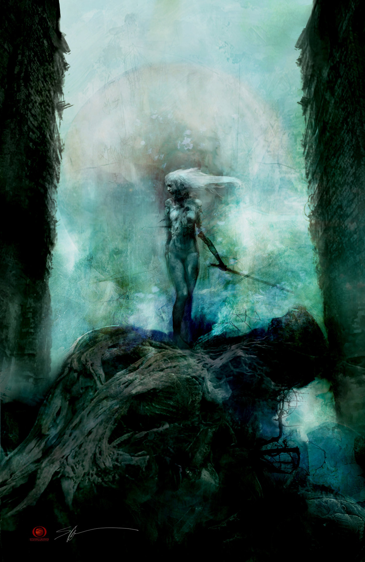 Christopher shy society6print36 copy