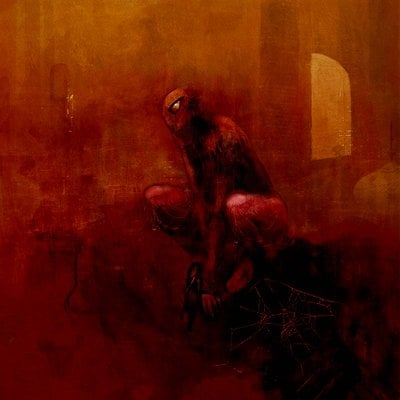 Christopher shy masterpainting180 copy