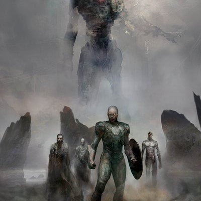 Christopher shy masterpainting178 copy