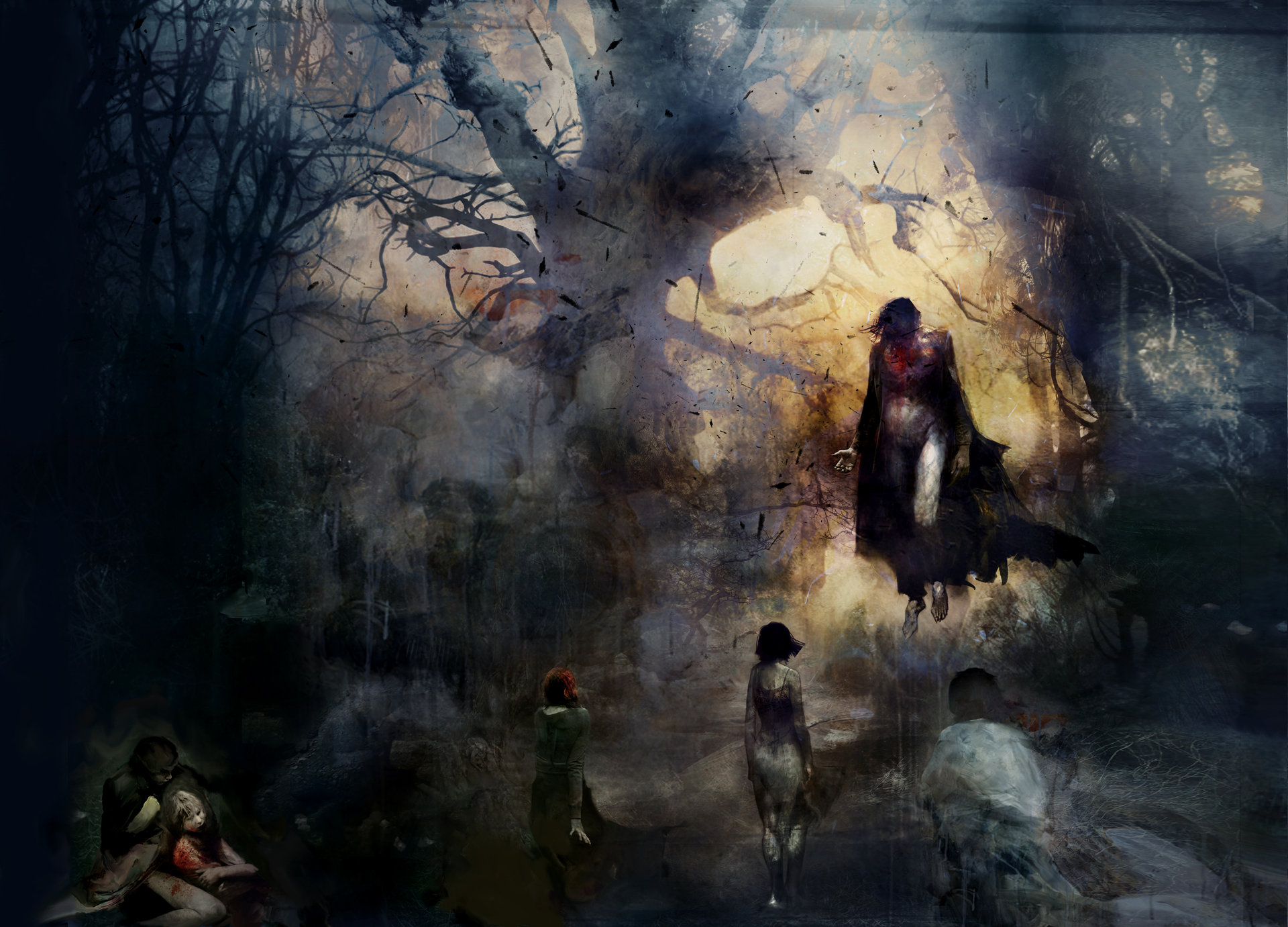 Christopher shy coldgraphicnovelpagea170 171 copy