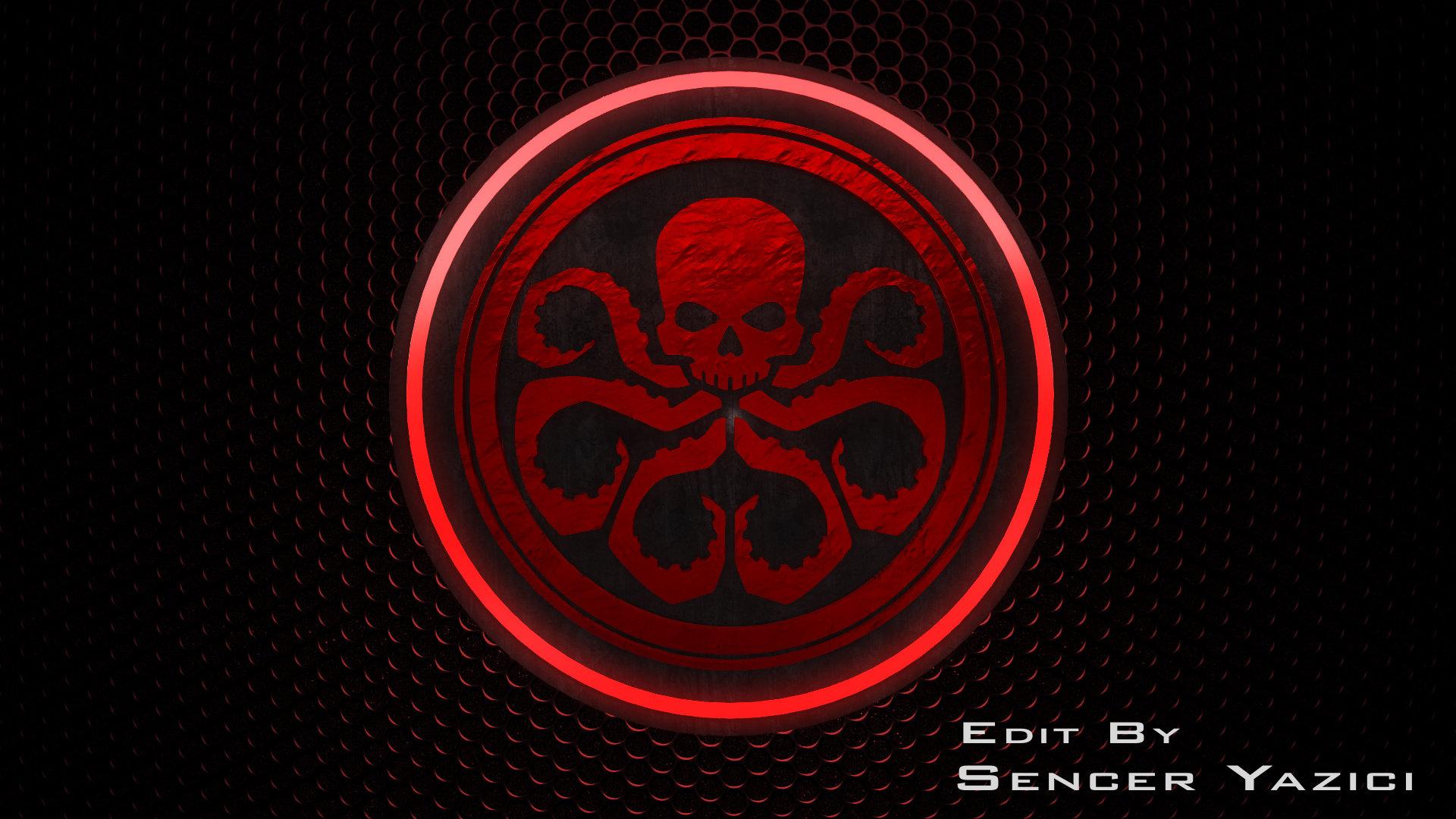 Marvels Agents Of SHIELD Sencer Yazici Hydra 00002