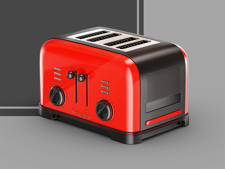Jomar machado c toaster blog