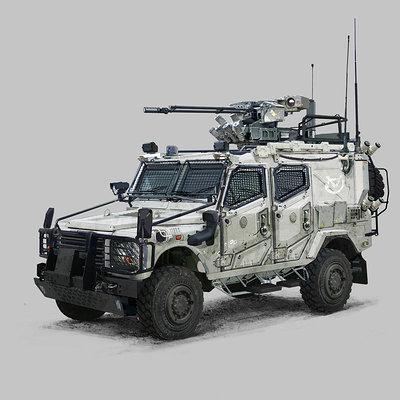 Vadim sverdlov land rover concept 01 b