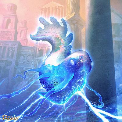Ibrahem swaid stormspawn l