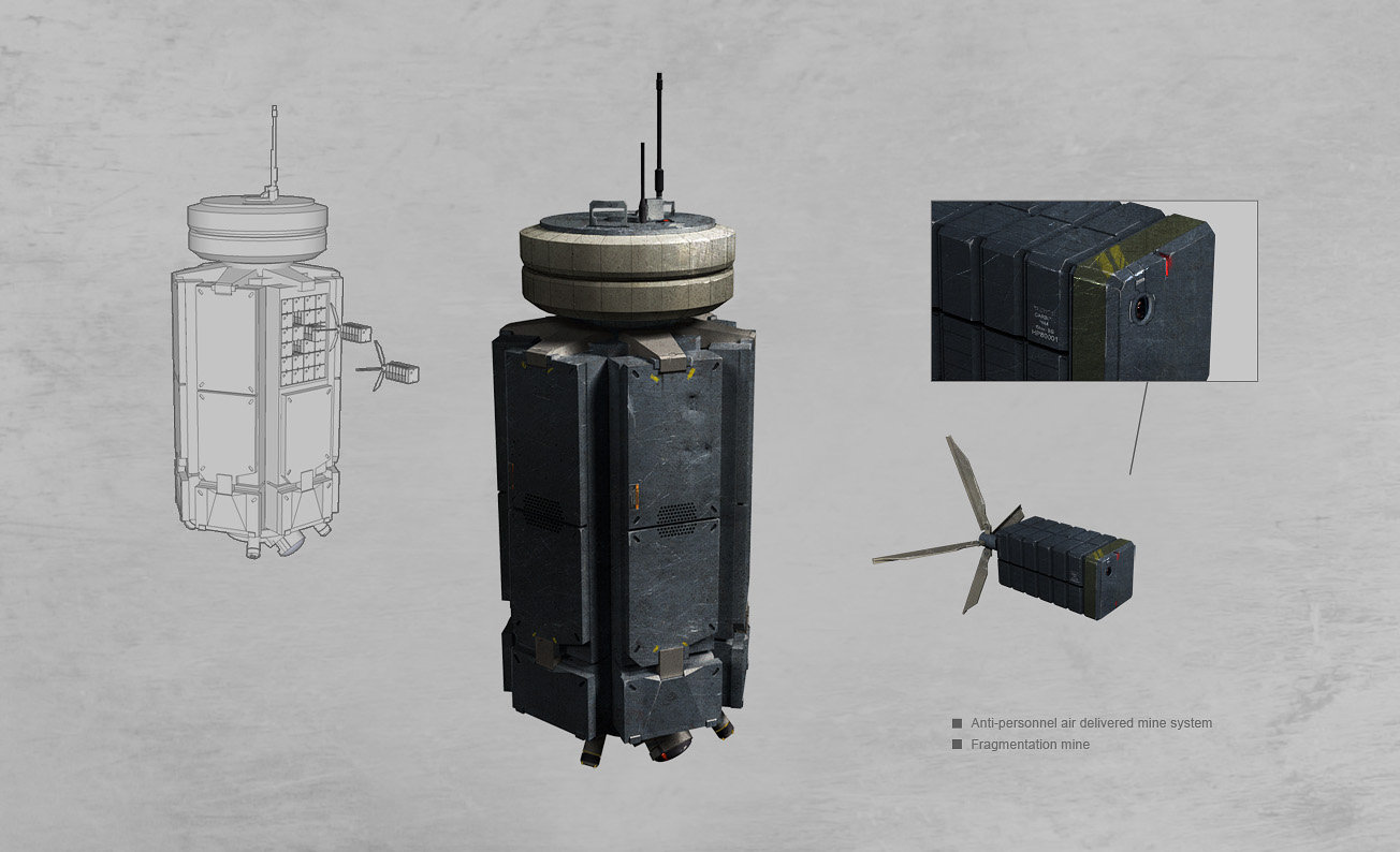 Vadim sverdlov landmine air small 01