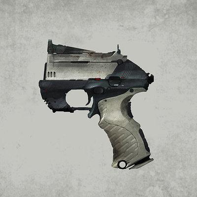 Vadim sverdlov gun color 2 a