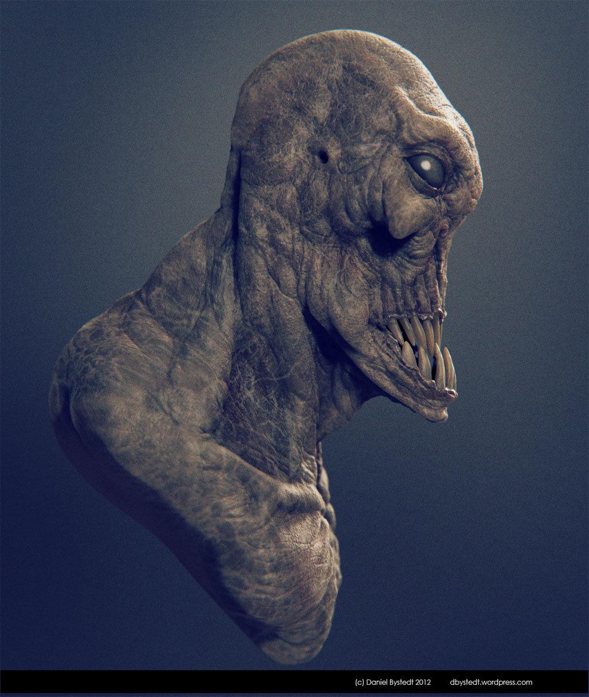 Daniel bystedt alienfishteeth side lowres
