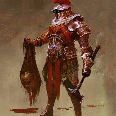 Chenthooran nambiarooran knightdoodle4b