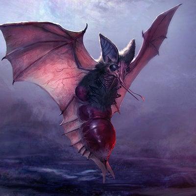Chenthooran nambiarooran batsquitowip