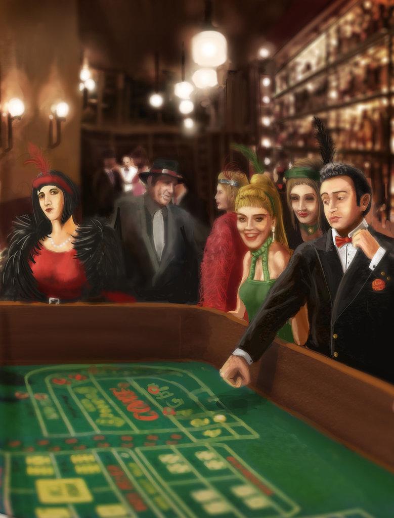 Gambling halfway house river nile casino bonus code