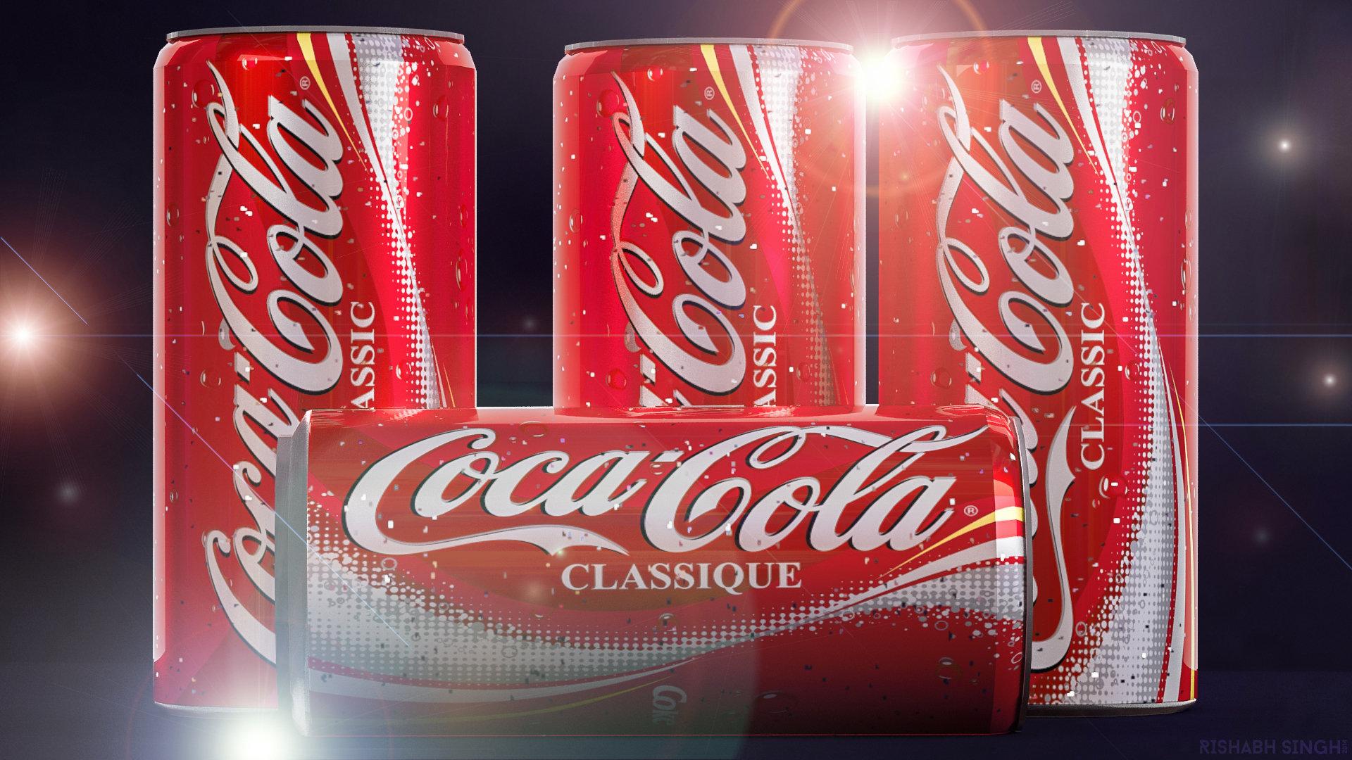 Coca-Cola  № 3059028 загрузить