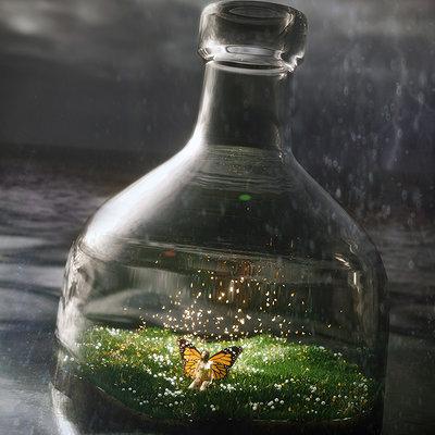 Christoph schindelar elf bottle fin2 lowres