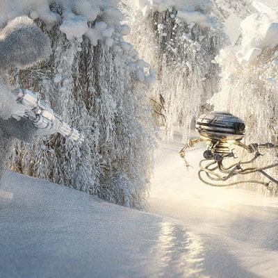Christoph schindelar snow drone 02 lowres