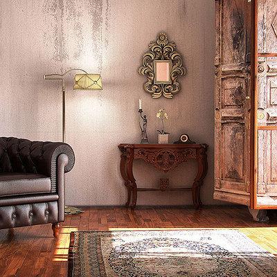 Christoph schindelar old room post