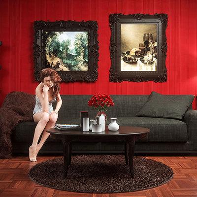 Christoph schindelar sofa testroom 1 post small