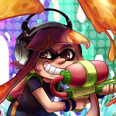 Louise leung splatoon copy