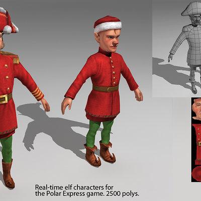 Lloyd chidgzey elf01 1