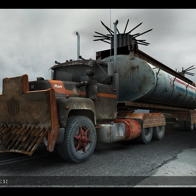 Lloyd chidgzey tanker lowres 1 1