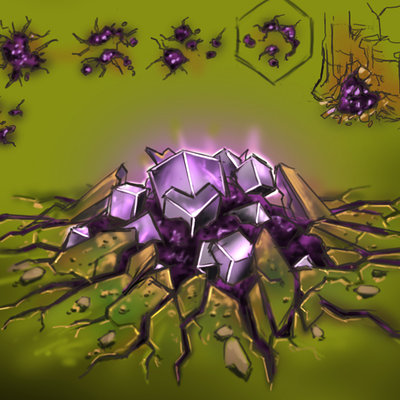 Lloyd chidgzey animus node revised