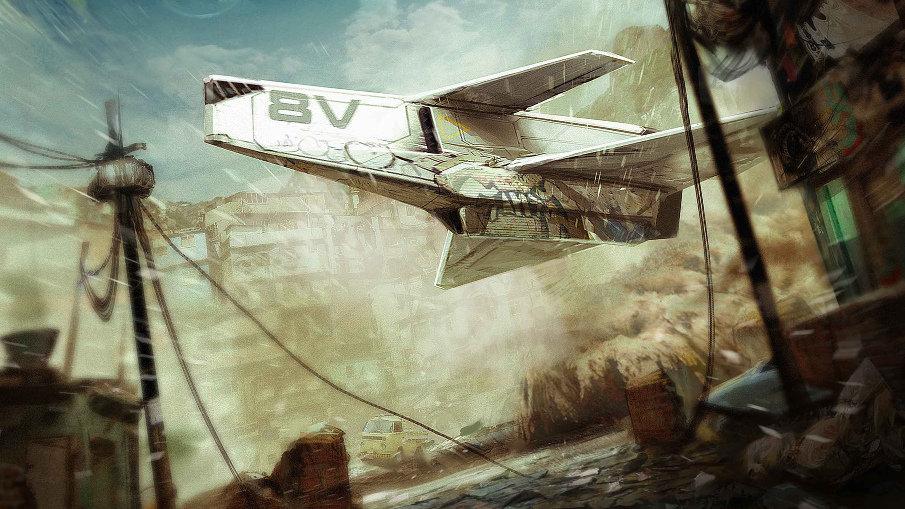 Ben mauro 468e takeoff 01 bm copy 905