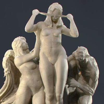 Daniel orive 0b6 statue6 danitchu jpg