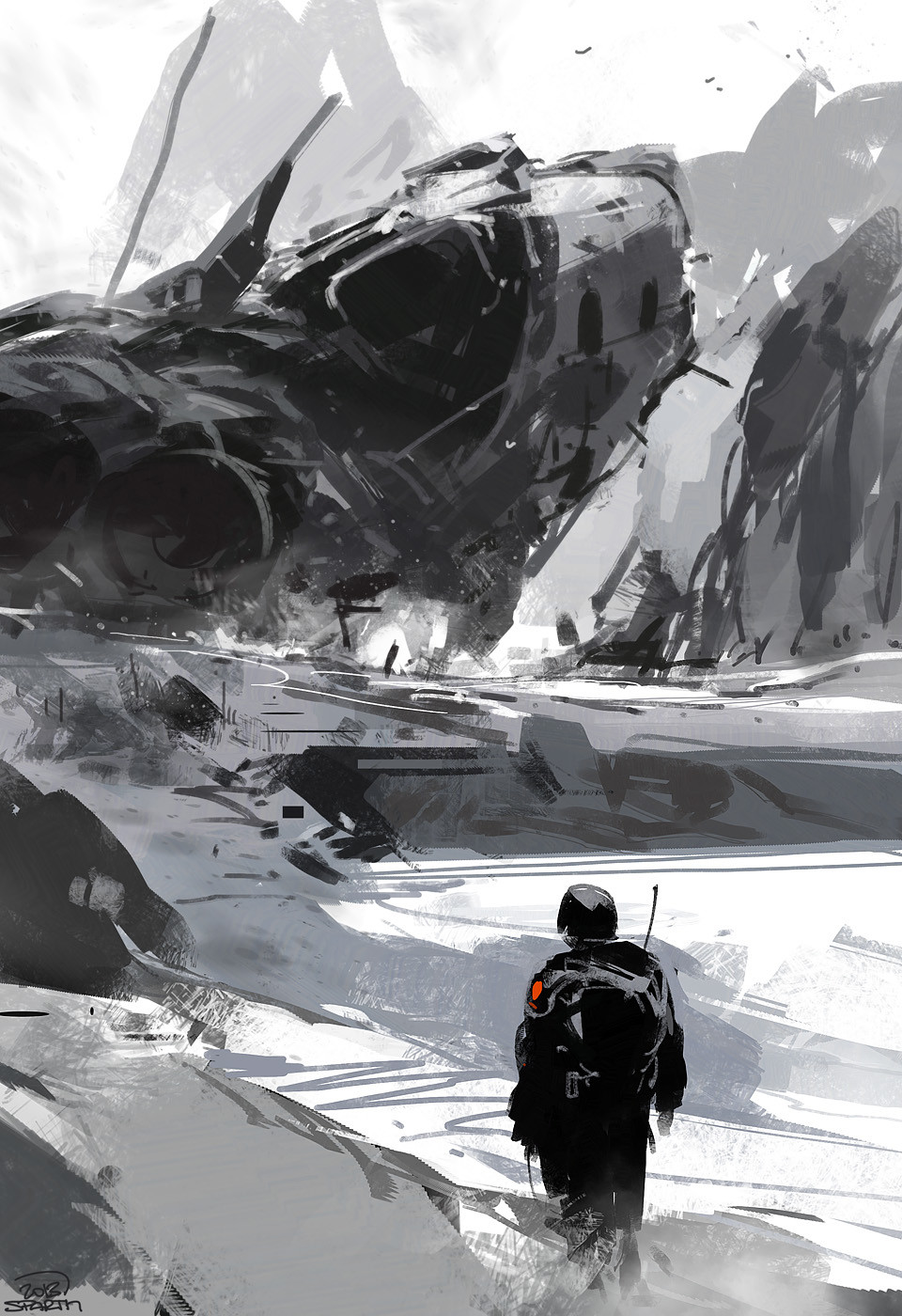 Sparth nicolas bouvier ruinsketch final small