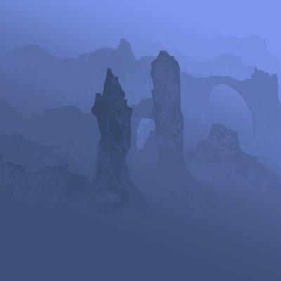 Alfven ato mist