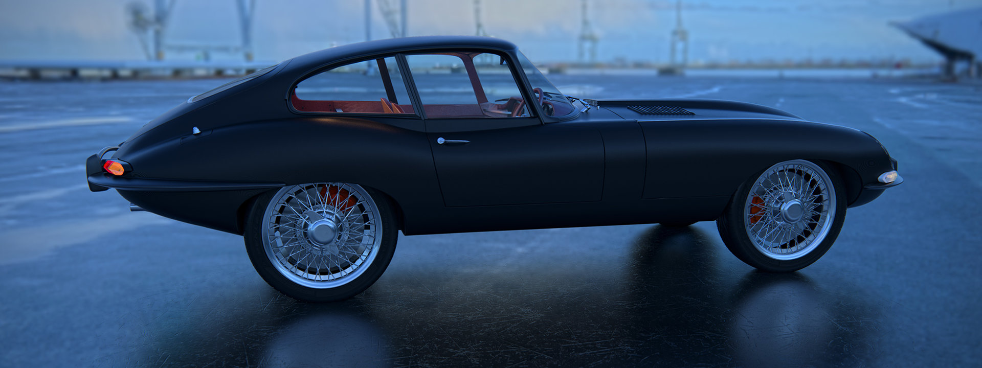 Michael marcondes blkup06 jaguar 1961 e type s1 3