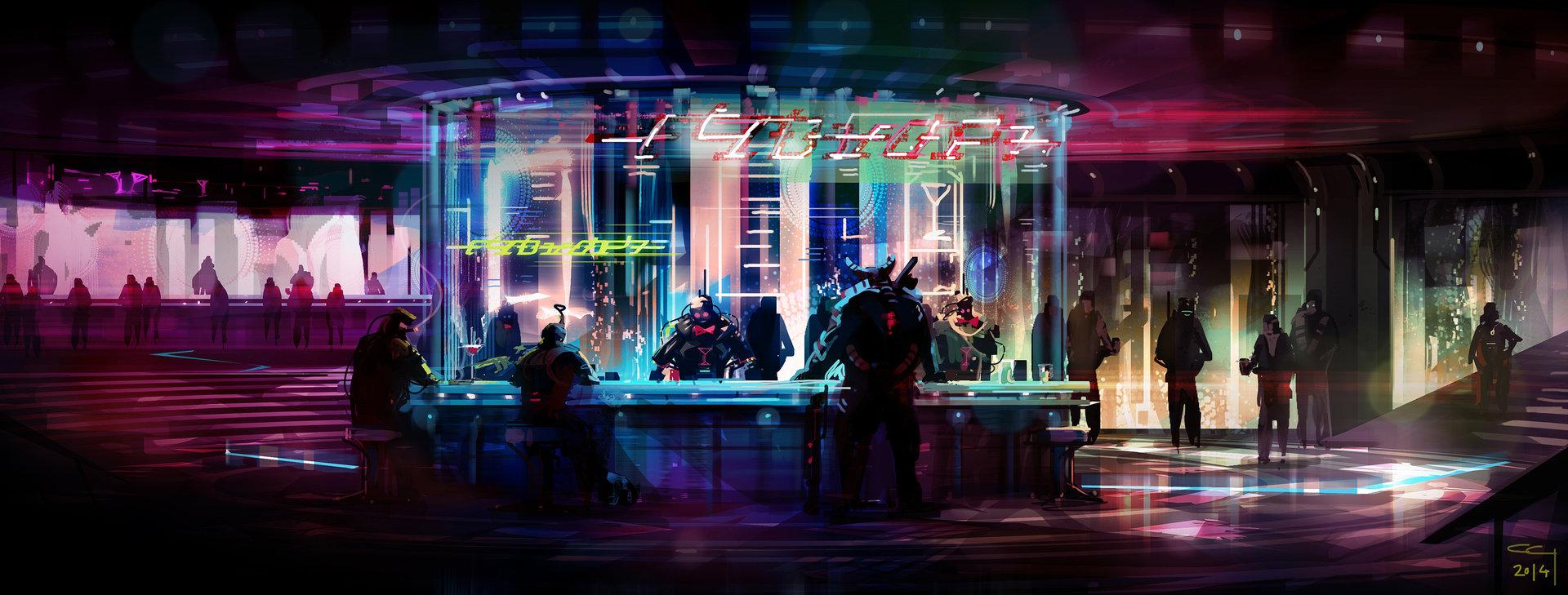 Chris goff scifi bar 30 02