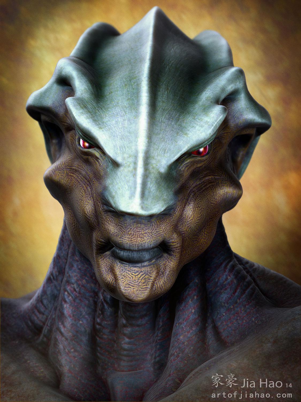 Jia hao 2014 01 alien bust 2 still comp