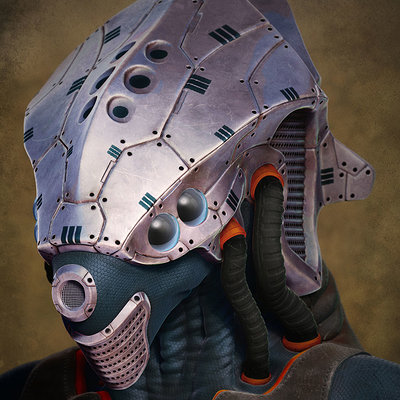 Jia hao 2014 02 alien helmet bust 01 still comp