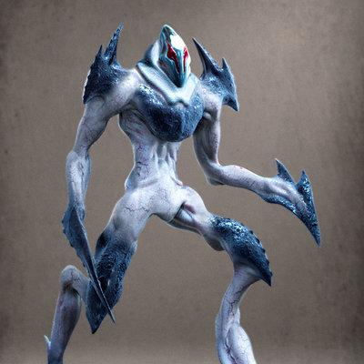 Jia hao 2014 07 alieninvader 1 comp