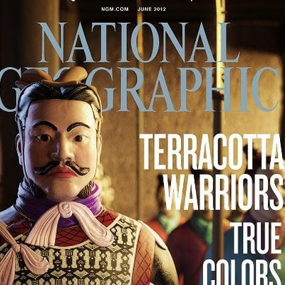 National geographic 01 by polyphobia3d d4xtpts