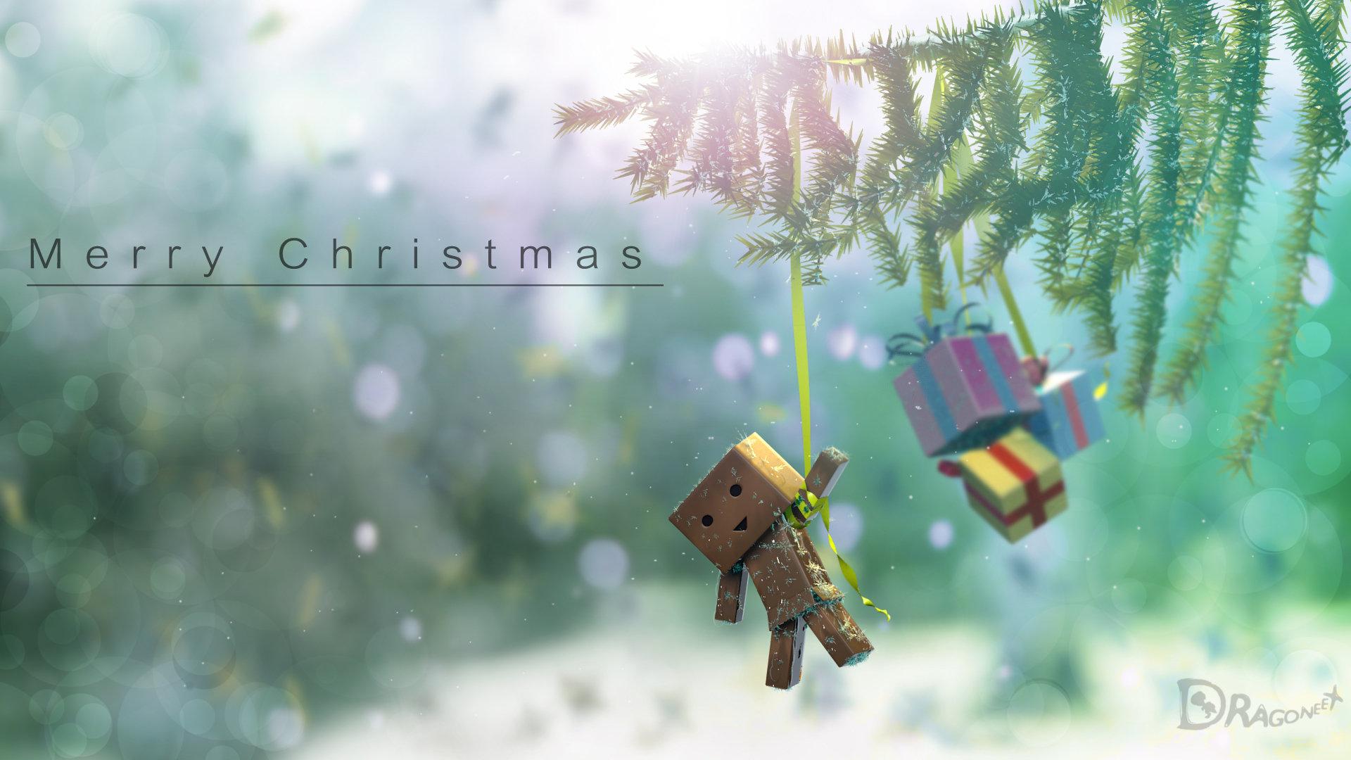 Merrychristmasl