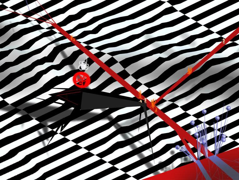 Linesffs