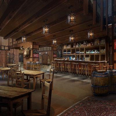 Tavern conceptint 01flat