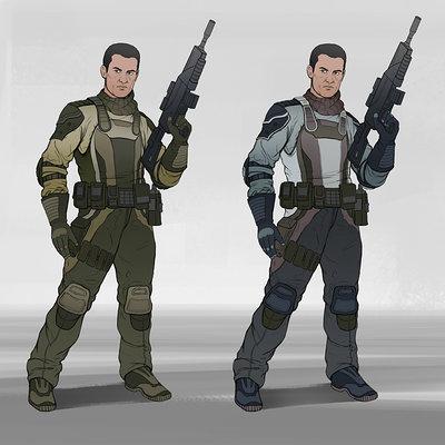Soldierguy 300px